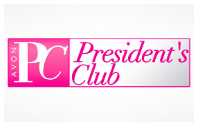 Avon Presidents Club